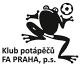 logo_fa_praha