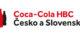 CCHBC logo 3