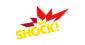 logo-bigshock-inv